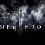 5 raisons de regarder la série Game of Thrones (Le Trône de Fer en VF)