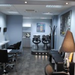 Une adresse beauté à découvrir à Paris : le Studio Hair Nails