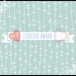 J'ai été taguée pour la première fois (Liebster Award)