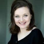 Dans l'univers de… Christine Berrou (humoriste, auteur et comédienne)