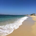 15 jours dans les Cyclades : Naxos