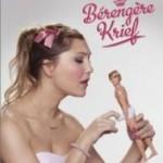 10 raisons d'aller voir le spectacle de Bérengère Krief