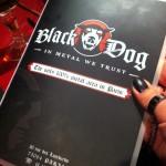 Un dîner au Black Dog : immersion chez les carnivores accros au métal