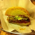 La quête du meilleur burger de Paris