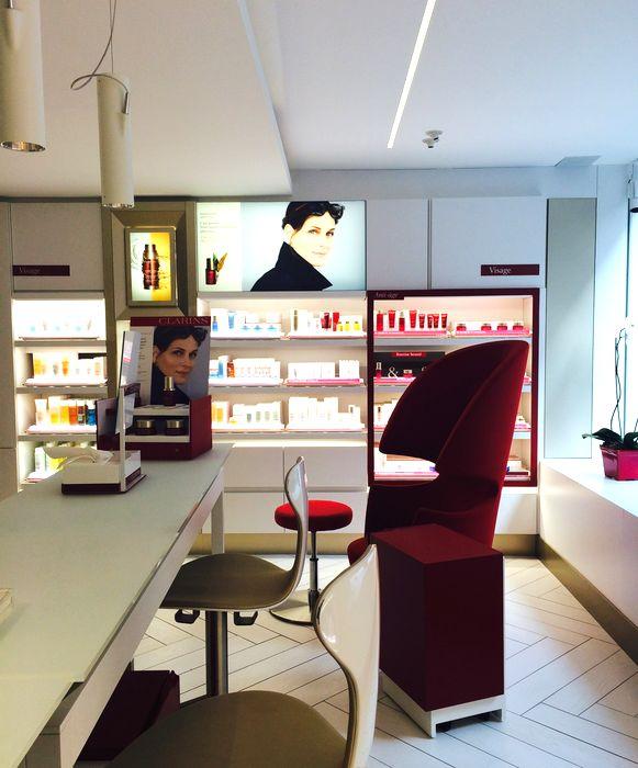 Massage l'art du toucher Skin Spa Neuilly
