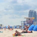 Vacances à Miami : débrief en photos et bonnes adresses