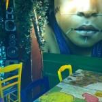 Gabriela, le restaurant parisien qui amène le Brésil dans votre assiette