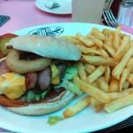 La quête du meilleur burger de Paris : les déceptions