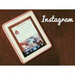Instagram : 10 comptes à suivre