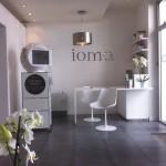 J'ai testé : un soin du visage à la Villa Ioma