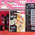 Nail Art : 3 idées pour bluffer sans (trop) galérer