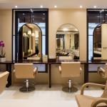 J'ai testé : le soin du cuir chevelu à l'Orchidée Suprême du Salon de Passy