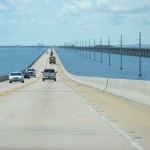 Vacances à Miami : une virée dans les Keys