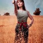 Dans l'univers de… Valérie Orsoni  (Coach minceur et bien-être, fondatrice du site www.lebootcamp.com)