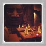 Un resto thaïlandais à tester à Paris : Siamin