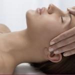 J'ai testé : un soin-massage du visage jeunesse et éclat « Taoïste » au spa des 5 Mondes