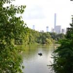 1 semaine à New York : 6 choses à faire