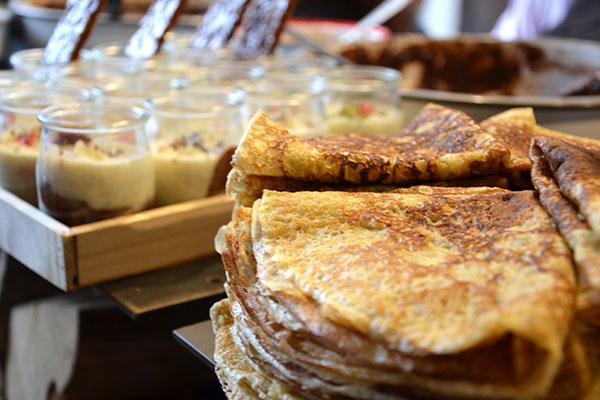 Brunch-Pâtisserie-Boulangerie-Liberté-Benoît Castel-Ménilmontant