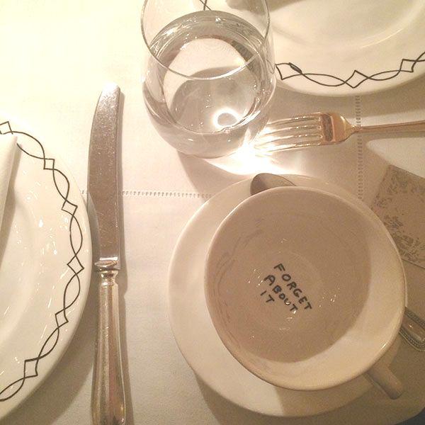 Sketch London-afternoon tea-restaurant