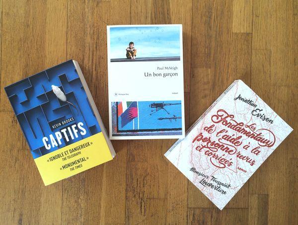 Livres-romans-lecture-printemps-2016