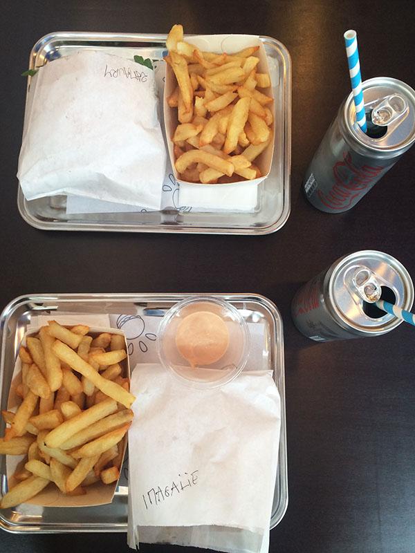 B&M-Burgers-rue des Martyrs-75018
