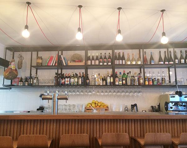 Kuccini-restaurant-italien-osteria-rue saint denis-75002-Paris
