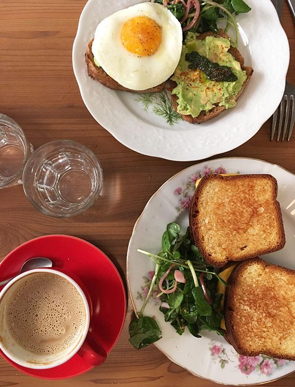 Avocado toast-grilled cheese-Muscovado-Restaurant-75011-Paris