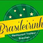Brasileirinho, sympathique resto brésilien dans le 17ème