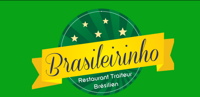 Brasileirinho-restaurant-brésilien-paris-75017