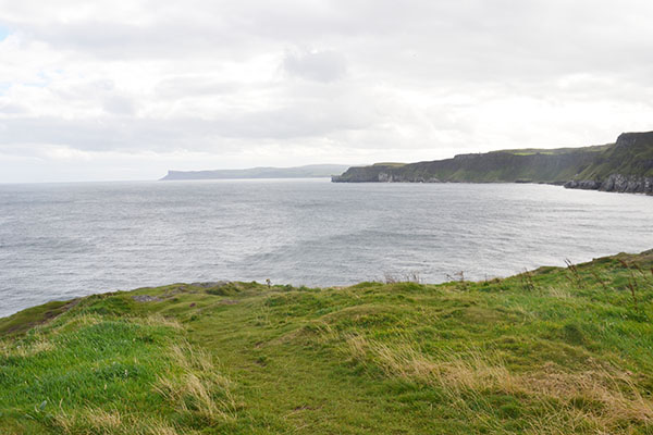 Carrick-a-rede-Ulster-Irlande-Road trip-Voyage