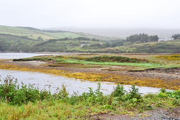 Connemara-Irlande-road trip-voyage-vacances