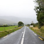 Road trip en Irlande : Introduction