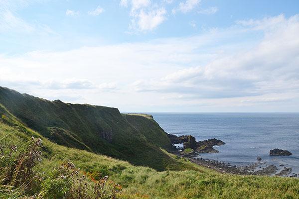 Irlande-road trip-vacances-voyage