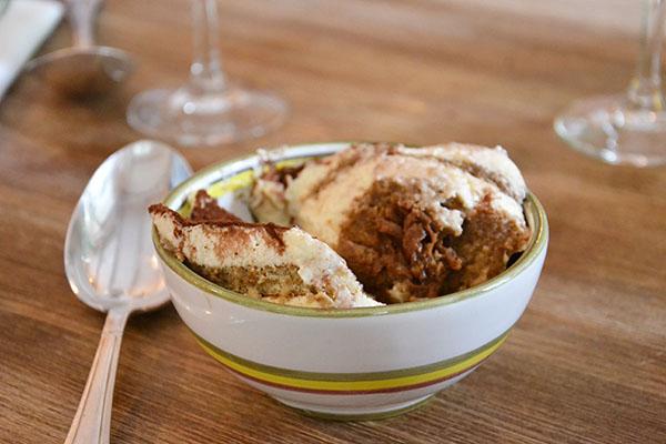 tiramisu-Mamma primi-restaurant-italien-batignolles-paris-75017