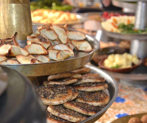 mezzés-brunch-restaurant-libanais-liza-paris-75002