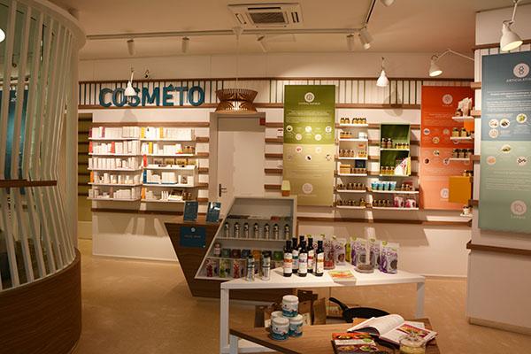Aequis-ntrition-santé-concept-store-boutique-paris-75009