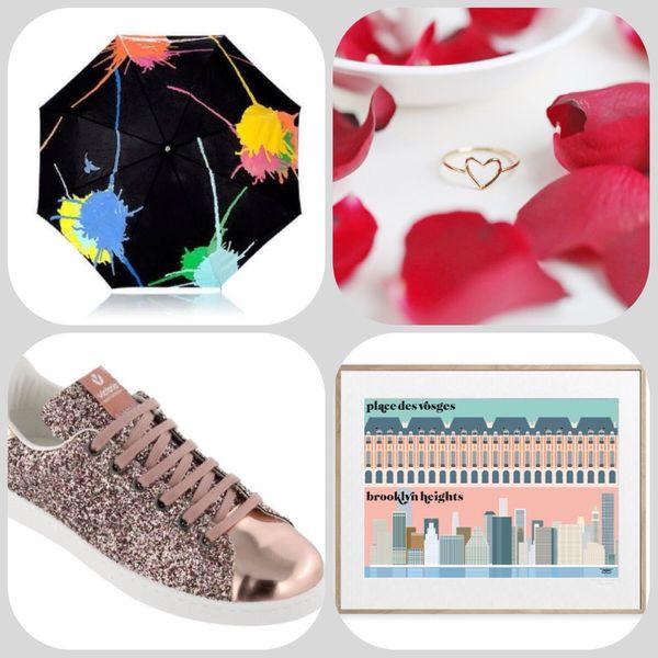 Caeaux-Noël-2016-Victoria-Image Republic-La boutique des inventions