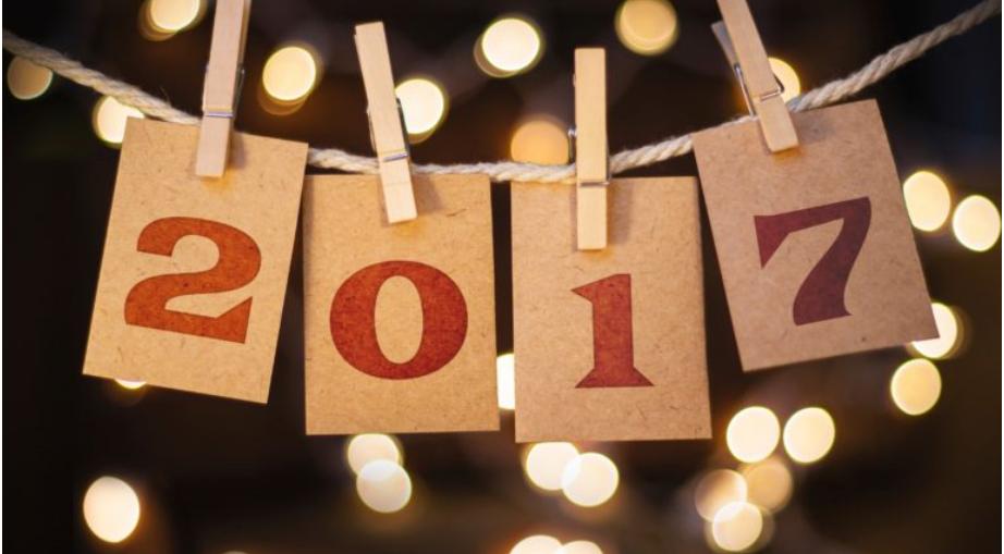 Bonne année-2017-voeux