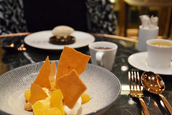 Restaurant-Odette-Auberge-urbaine-Rostang-Paris-75001