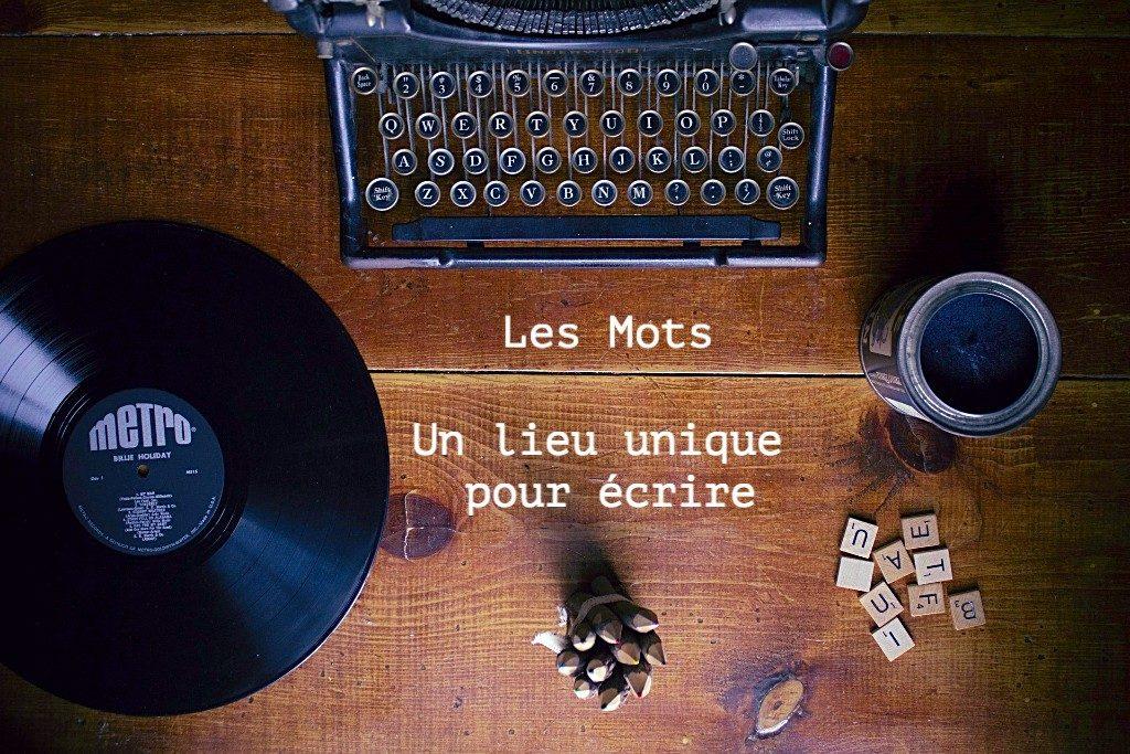 Les mots-école-écriture-paris