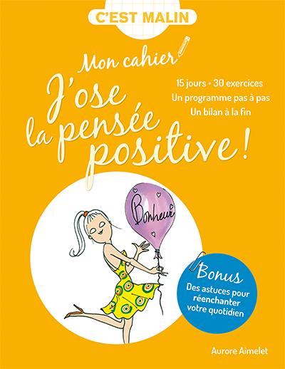 pensée-positive-ahier-exercices