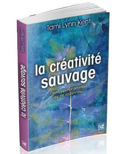 créativité-sauvage