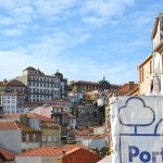 Week-end à Porto : 4 choses à faire (+bonnes adresses)