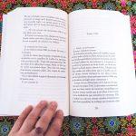 3 nouveaux romans à lire pendant les vacances de Pâques