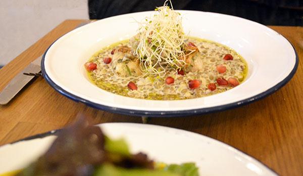 Tavline-resto-restaurant-israélien-paris-75004