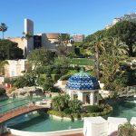 J'ai testé : le spa Cinq Mondes du Monte-Carlo Bay