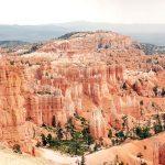 Road trip dans l'Ouest américain : Grand Canyon, Antelope Canyon et Bryce Canyon
