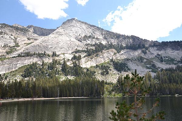 Yosemite-parc-national-californie-road trip