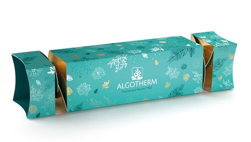 Crackers-Algotherm