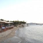 15 jours dans les Cyclades : Paros